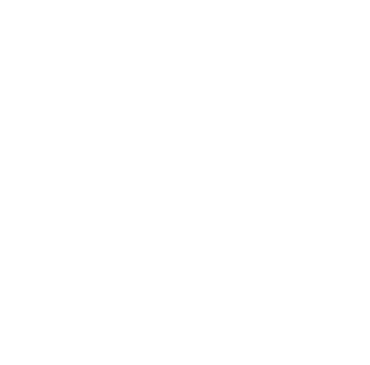 Feed the wolf