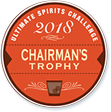 chairmans trophy
